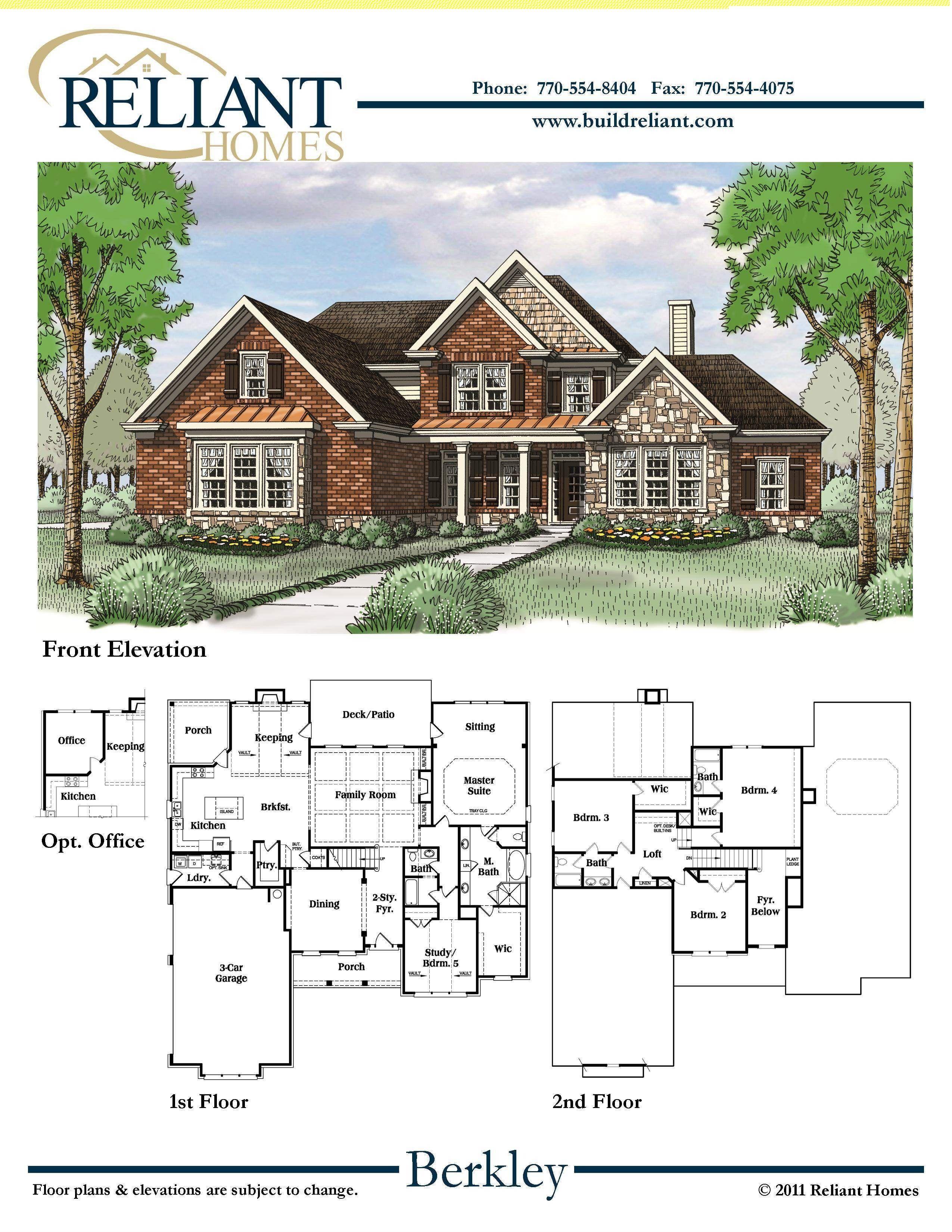 Loganville Ga Georgia House Plans For Sale Floor Plans House Plans