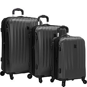 Secret Tips For Buying Suitcases and Travel Bag - | Luggage sale ...