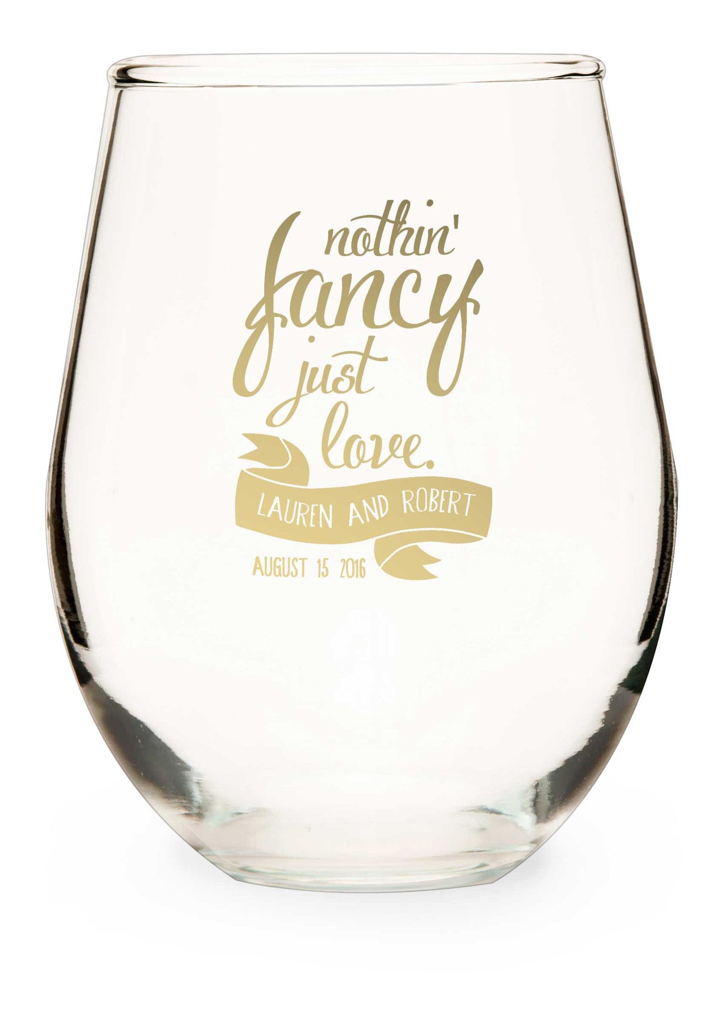 wedding wine glass,personalized wedding wine glass, wedding ...