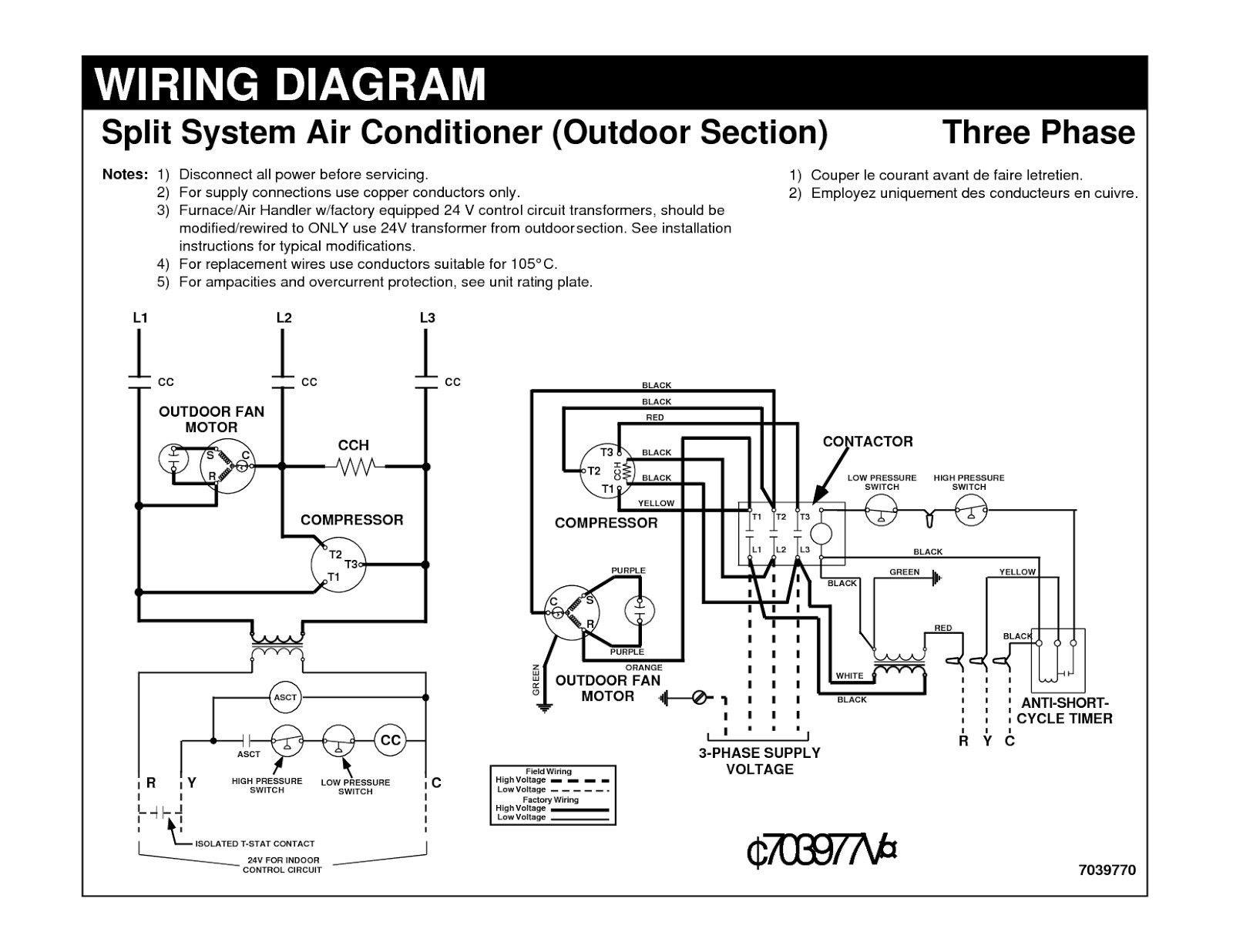 New Hvac Wiring Diagram Test Questions Diagram