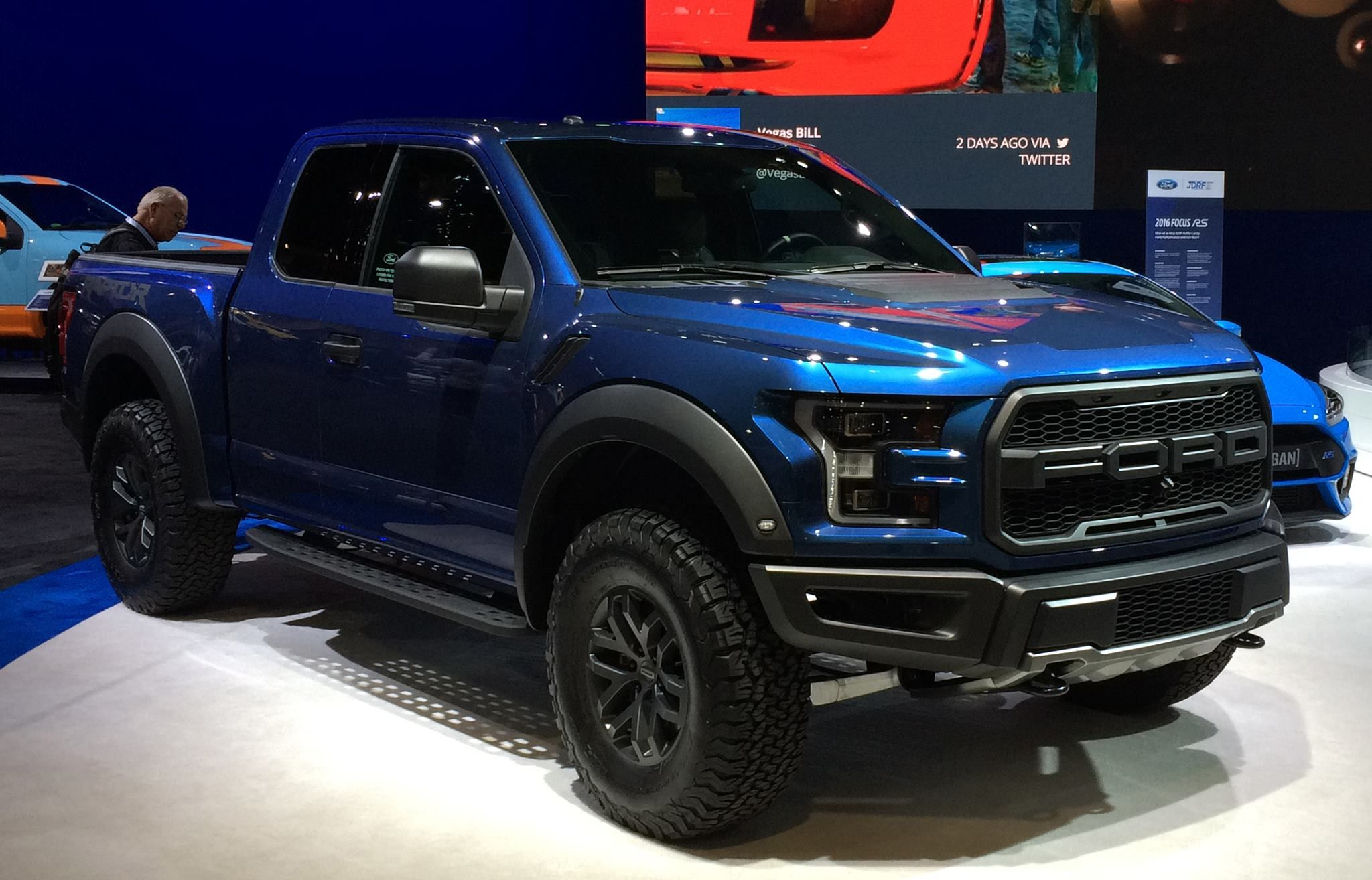 jacks amazing h cab batteries emergency with svt pickup parts body brake drive ford fq crew raptor wash additives price f wax equipped upgrade oem first strips supplies alcon