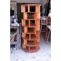 Zapateras de madera modernas buscar con google for Imagenes de zapateras de madera