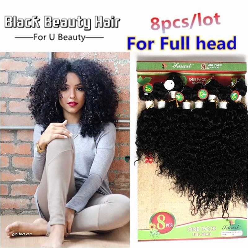 Full head curly weaves fresh jerry curl weave hairstyles