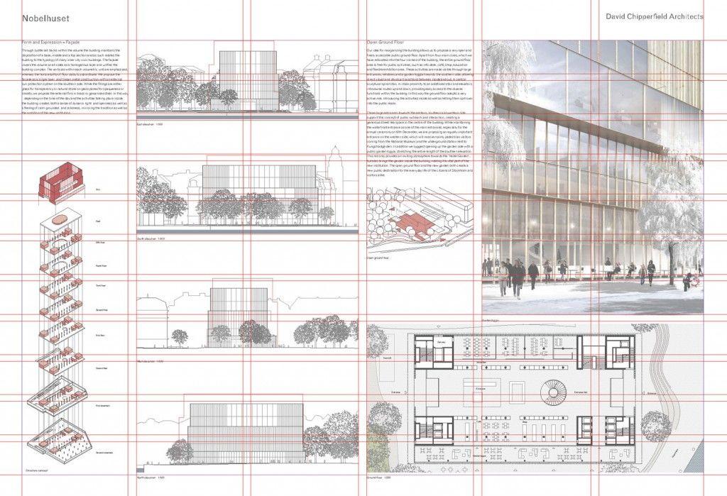 Impaginazione tavole tutte le tecniche per un layout for Programmi di design