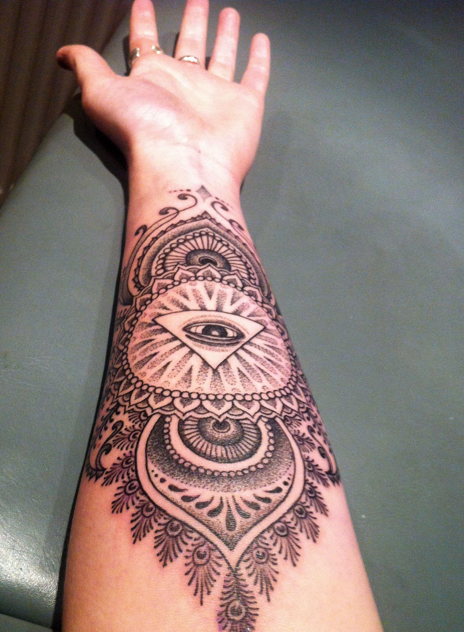 Jondix Arm Tattoos For Guys Tattoos Latest Tattoo Design