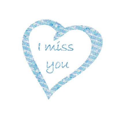 plüssmacis idézetek I miss. You | I miss you, Miss you dad, Miss you
