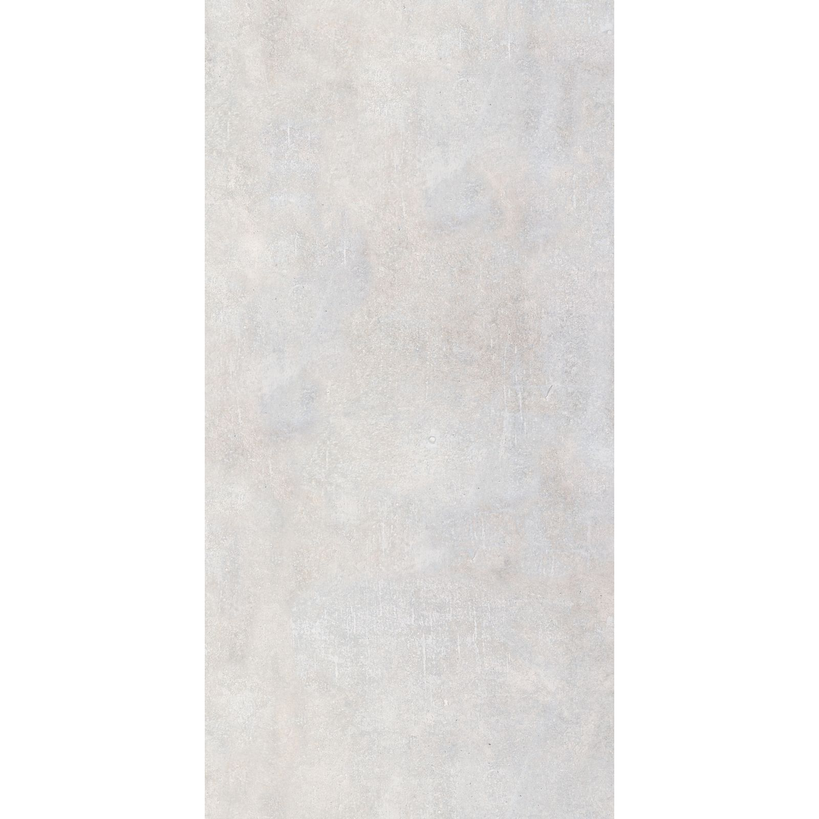 Find urban light grey ceramic wall floor tile 5 pack at find urban light grey ceramic wall floor tile 5 pack at homebase visit dailygadgetfo Gallery