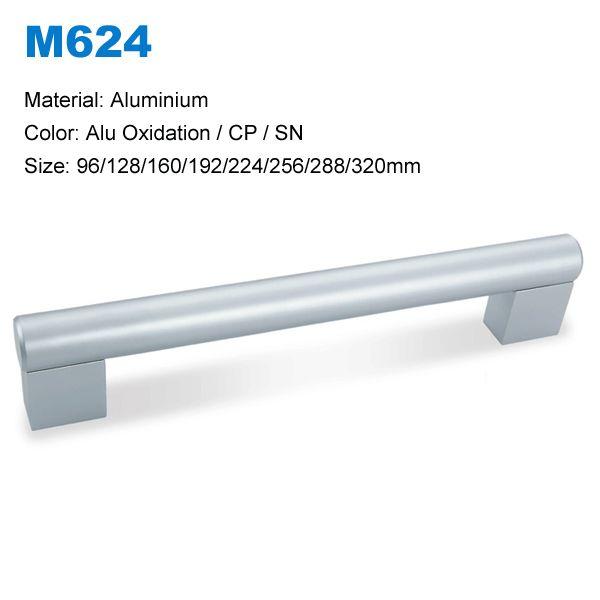 oxide coating handle,steel oxide handle,shower door pull handles ...