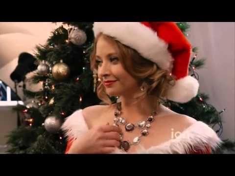 A Christmas Kiss 2.A Christmas Kiss 2 2014 Christmas Movie Hallmark