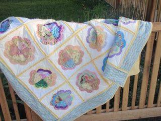 wonderwoman creations: Stitch and Split Friendship Quilt tutorial,,,I like this idea!!!!