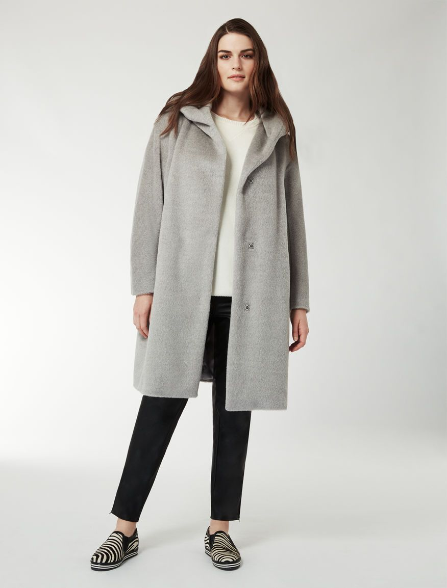 17 Best images about Coats & Outerwear on Pinterest | Coats, Horns ...