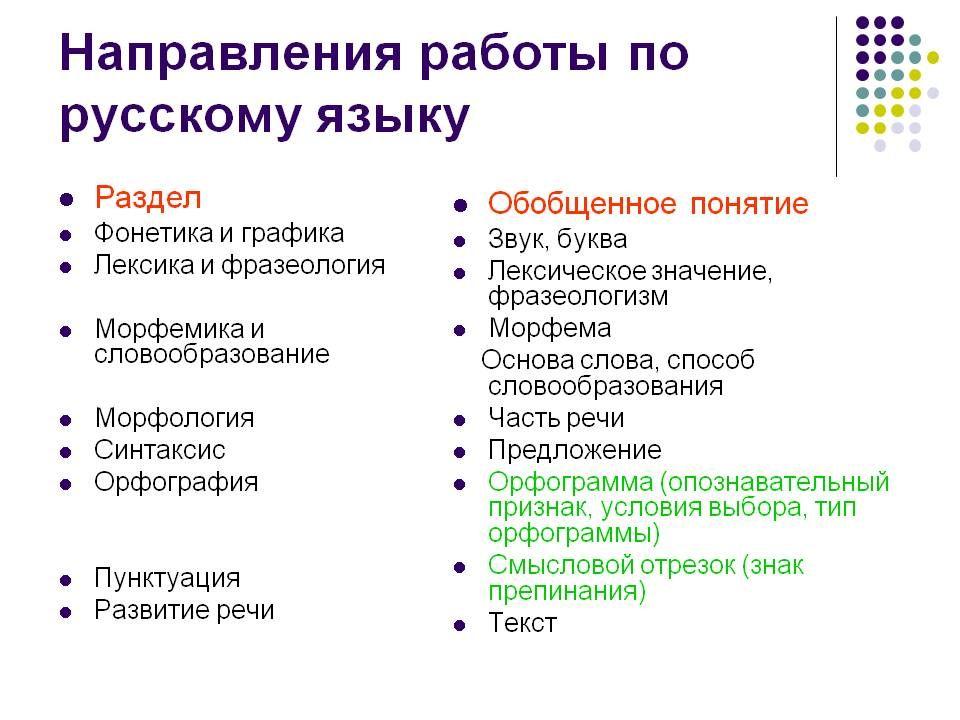 Барашкова английского языка барашкова 5 класс спиши ру
