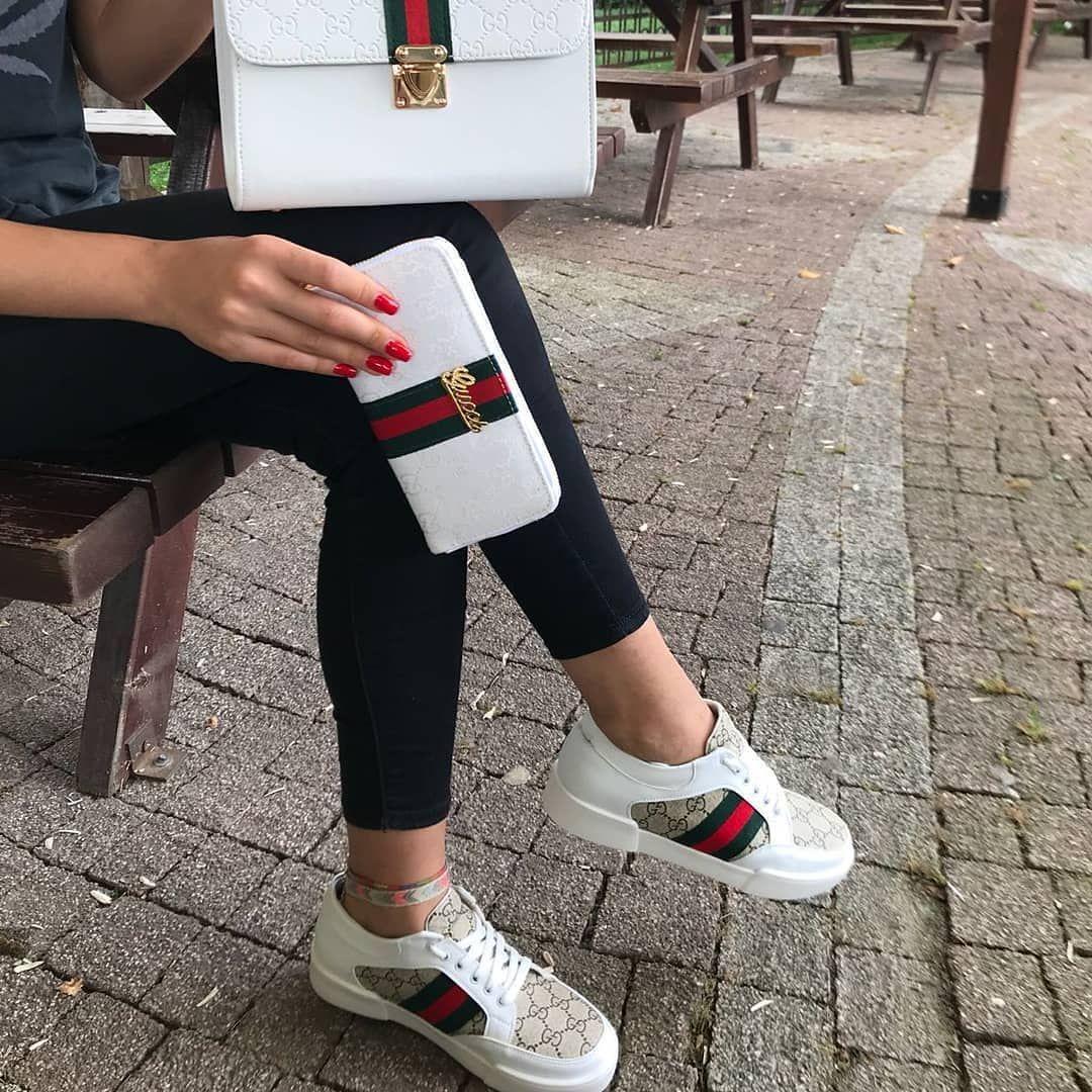 9b592d4d5f0d9 women #womenshoes #womenbags #luxury #fashion #moscow #moldova #usa ...