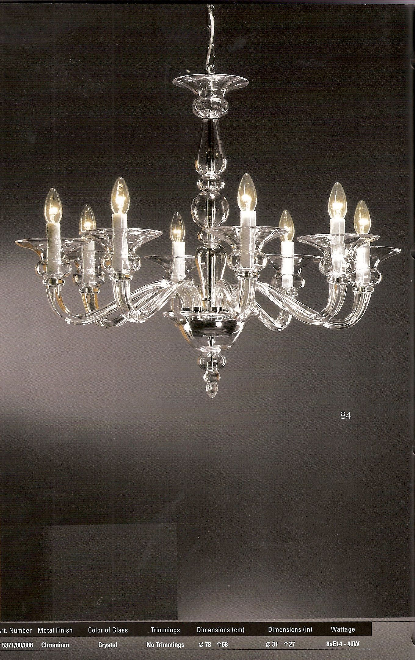 Lampara de cristal de bohemia lamparas o araas pinterest lampara de cristal de bohemia arubaitofo Gallery