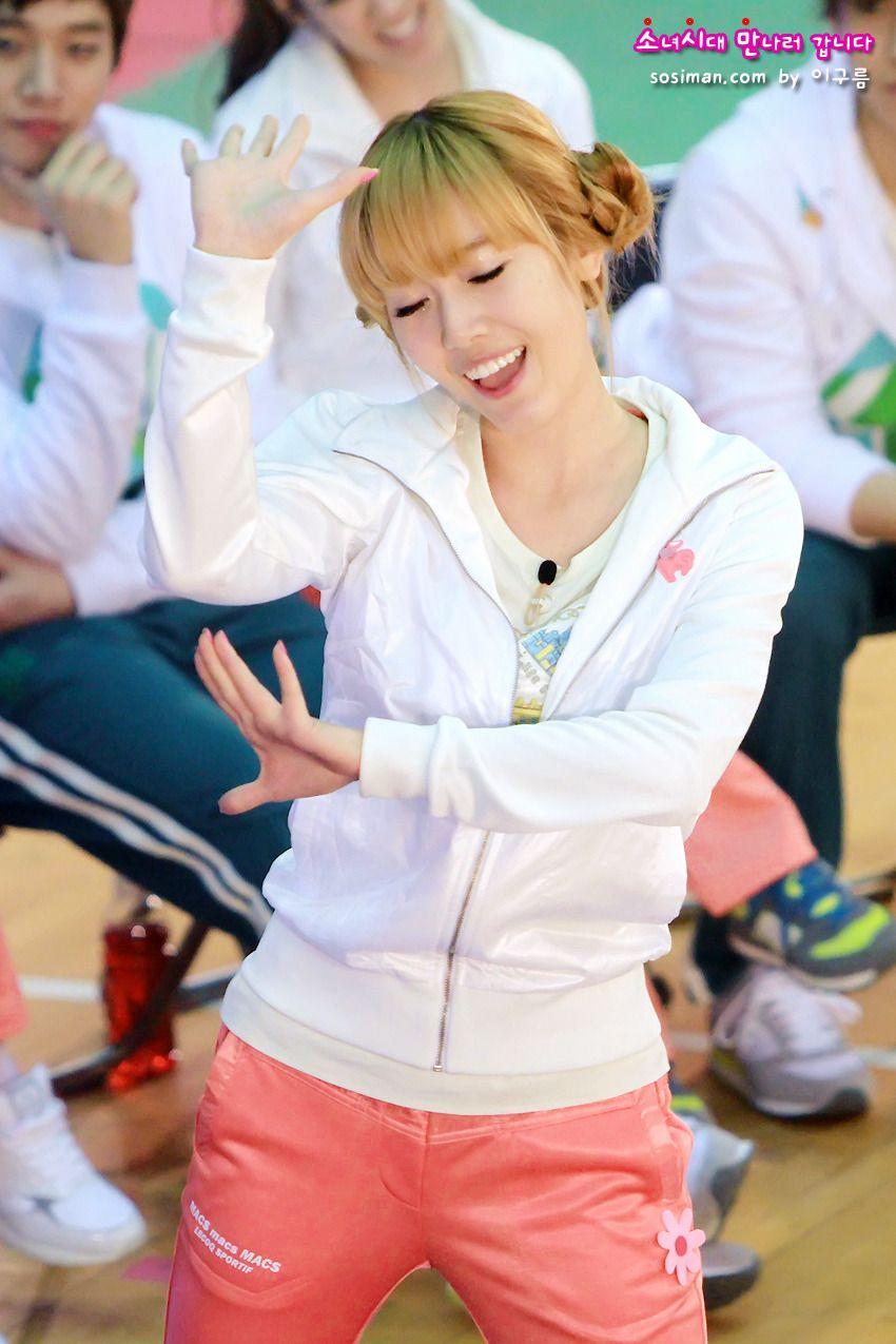 snsd.jp / 少女時代・Girls' Generation・소녀시대 Fan Blog | ジェシカ Jessica 제시카 | ページ 25 | NO:14979