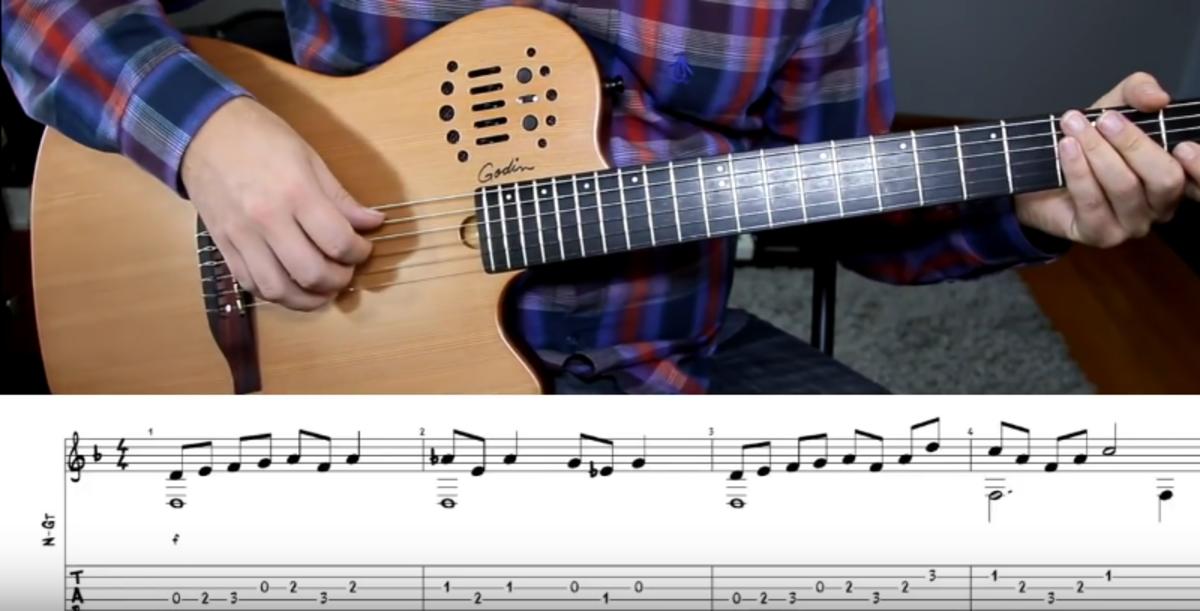 Waylon Jennings - The Teddy Bear Song Chords - AZ Chords