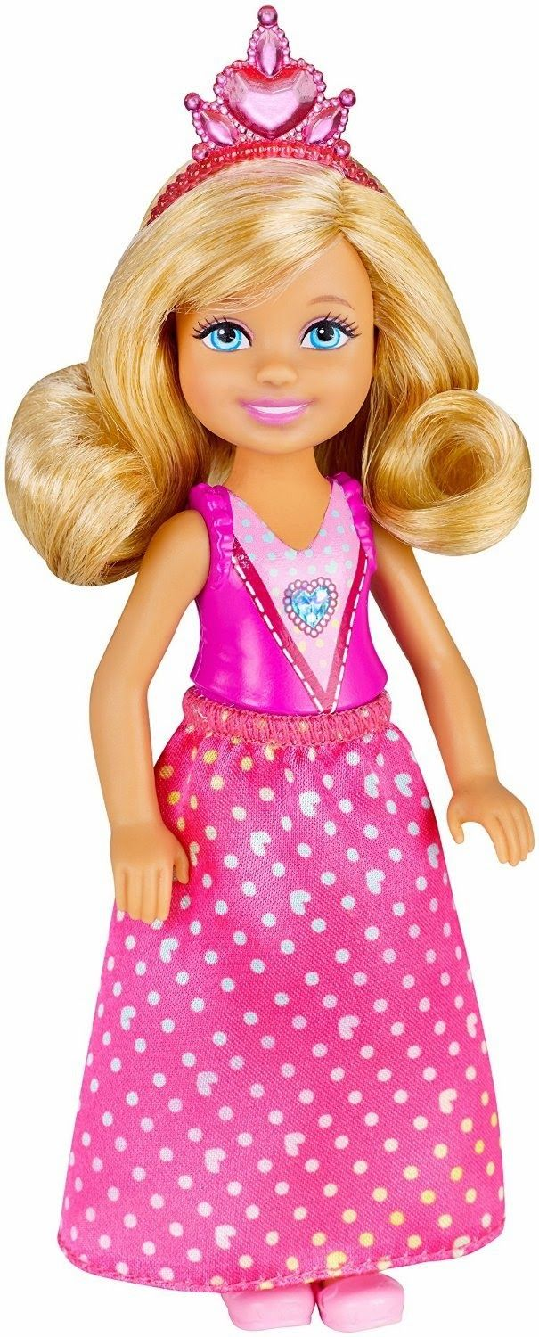Barbie deluxe furniture stovetop to tabletop kitchen doll target - Barbie Chelsea Doll Princess 2015