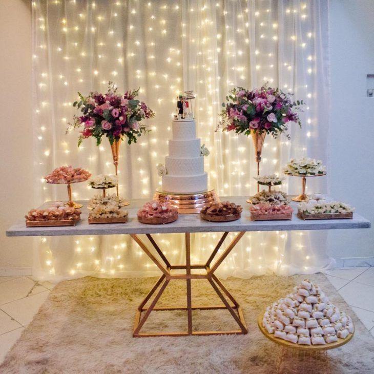 Miniwedding: tudo o que você precisa saber para um evento apaixonante