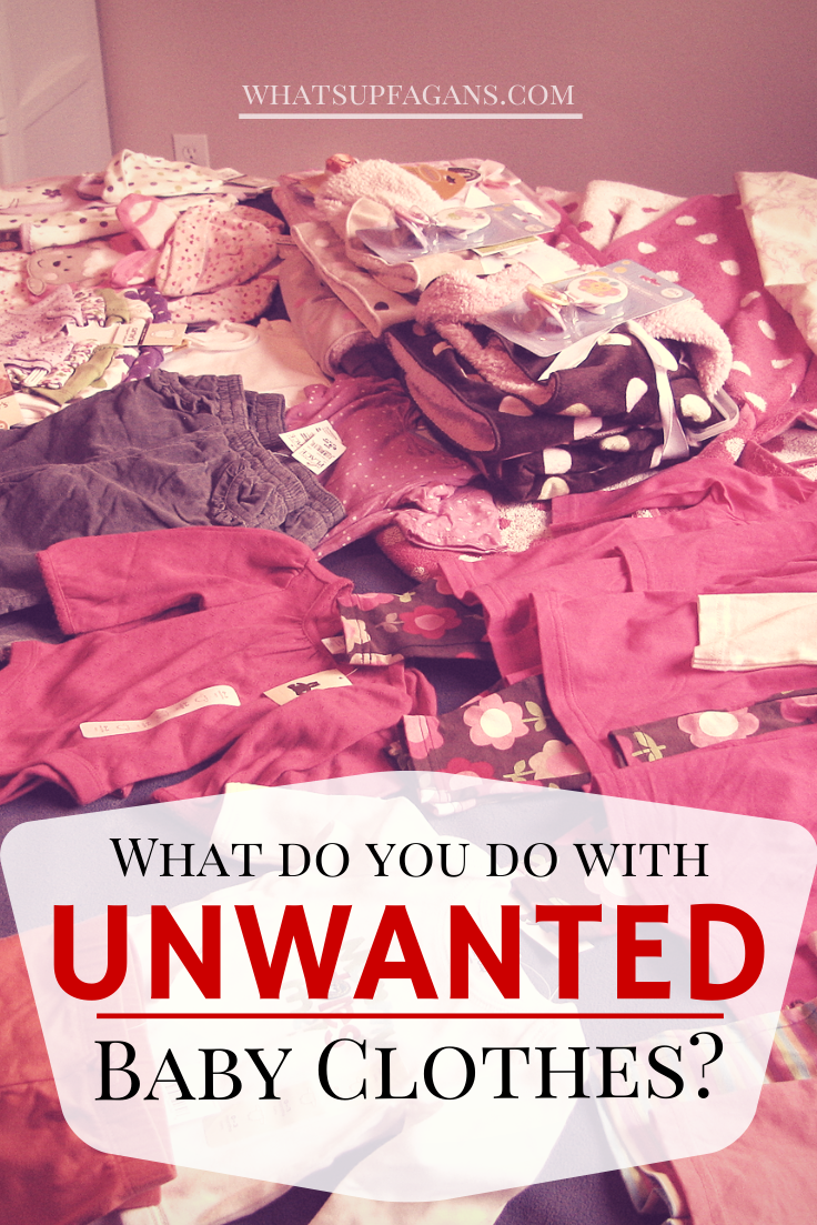 Best Way To Sell Unwanted Items Swap Com Kids Consignment