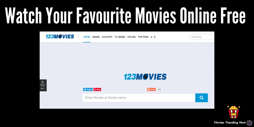 123movies Website 2020 Download Hollywood Bollywood Movies And Tv Shows In Hd 123movies Hd App Offers The Bes In 2020 Movie App Free Movies Online Free Movie Sites
