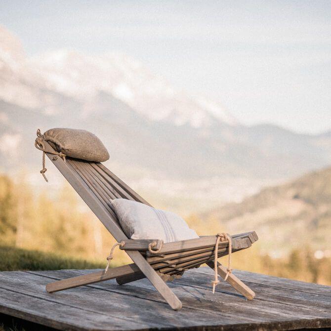 die besten 17 ideen zu garten liegestuhl auf pinterest gartenlounge selber bauen. Black Bedroom Furniture Sets. Home Design Ideas