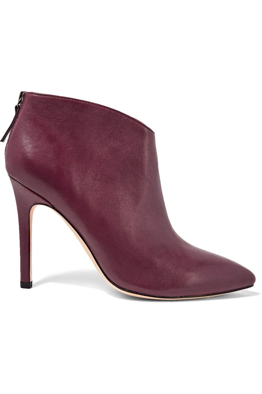 FOOTWEAR - Ankle boots Halston Heritage t7xHGOfp
