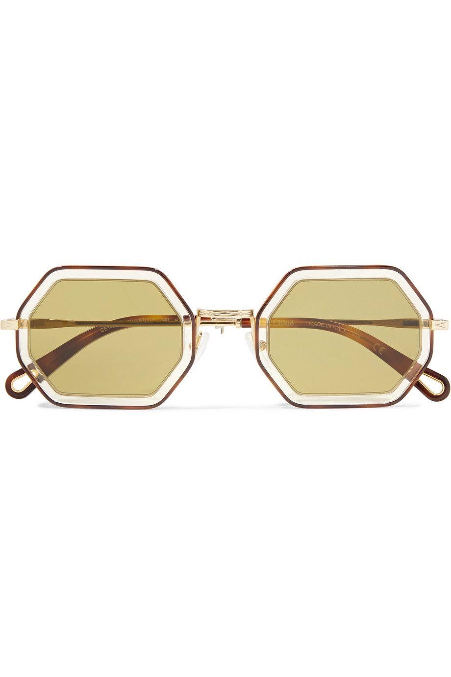 Dior Sunglasses and Eyeglasses Collection | Designer Eyes