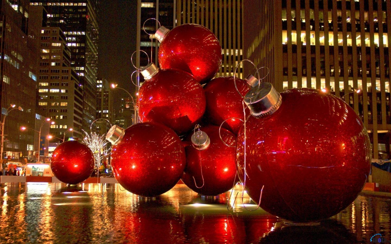 Christmas Widescreen Desktop Wallpaper All Wallpapers Pinterest