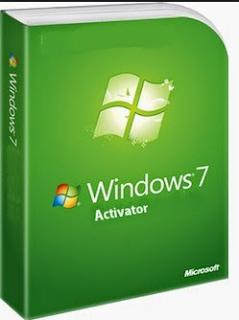 get windows 7 free download