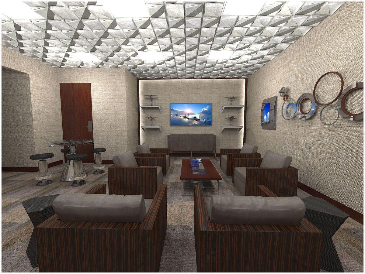 Genial Find Top Interior Designer For Best Interior Design Home Design Services  Project Management To Discerning Clientele