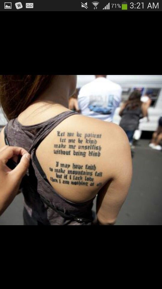 907be3e76 Faith Love Tattoos, Beautiful Tattoos, Dope Tattoos For Women, Tatoos,  Awesome Tattoos