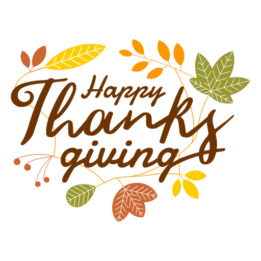Happy Thanksgiving Logo Ad Aff Sponsored Logo Thanksgiving Happy In 2020 Happy Thanksgiving Day Thanksgiving Day 2018 Happy Thanksgiving