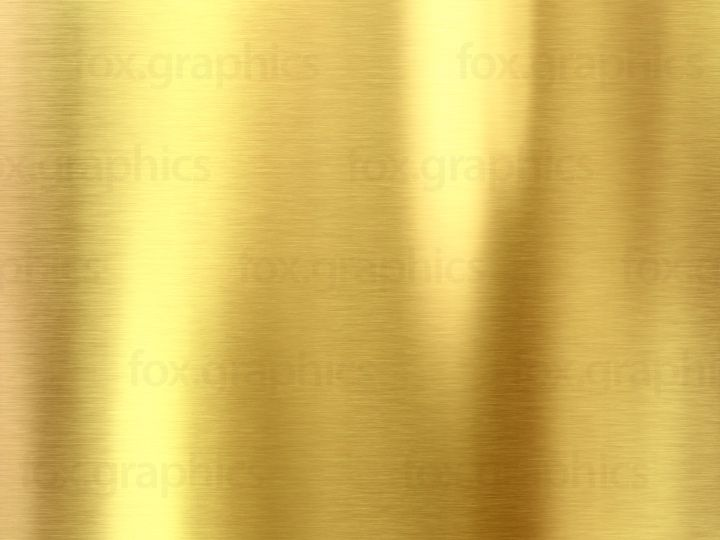 High quality shiny gold background in a high resolution useful for hi res print and other design works