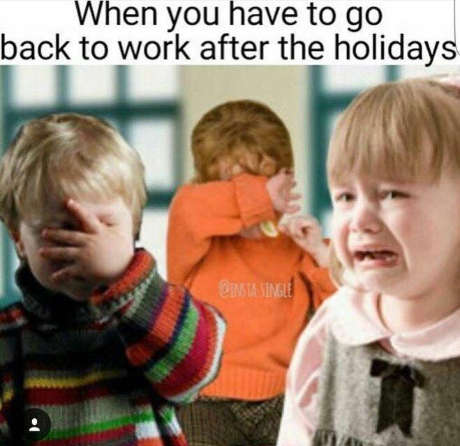 Pin By Mariisa On Teaching Back To Work Meme Back To Work Humour Back To Work Quotes After Vacation