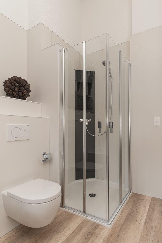 Was Kostet Ein Neues Badezimmer Neues Badezimmer Wohnung Badezimmer Dekoration Schicke Bader