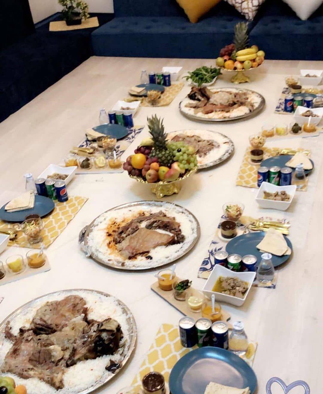 زهر القلب من س قايا حديثك Food Decoration Serving Food Food Plating