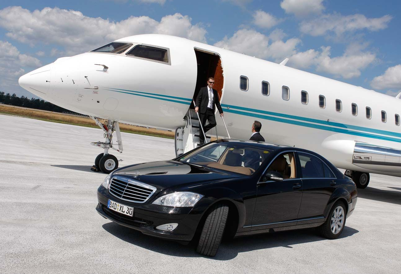 Luxury Car Transfers Available Www Privatejetcharter Com Cars