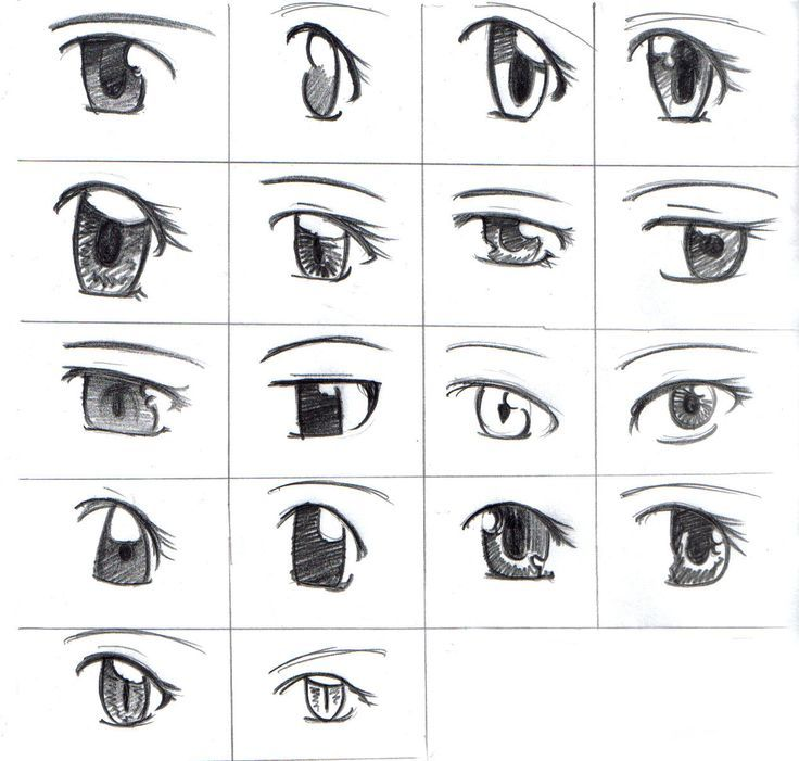 Adriano celiento drawing tutorialsart tutorialsdrawing ideasanime eyesmanga