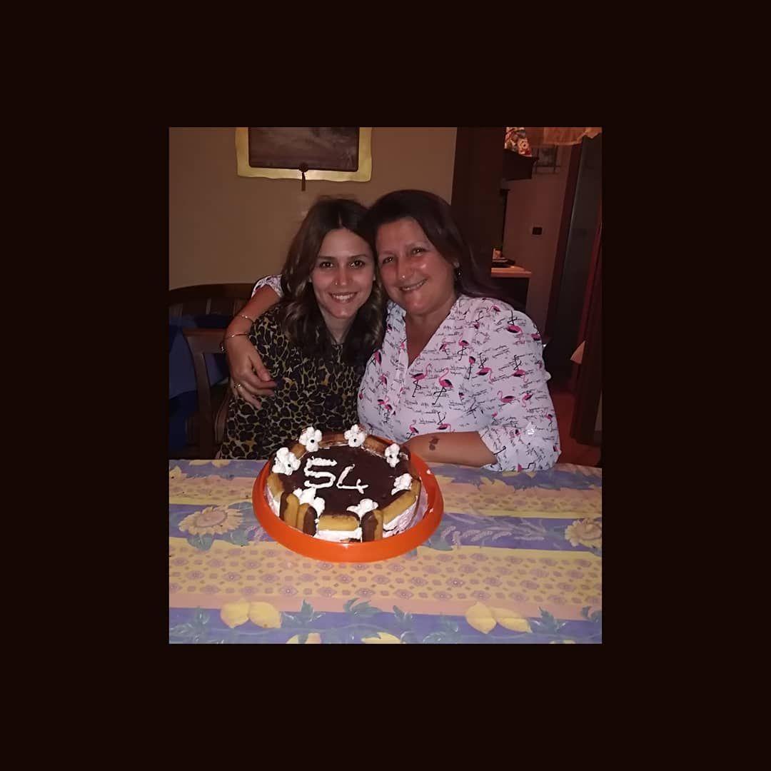 Hashtag Compleanno Mamma.Buon Compleanno Alla Mamma Migliore Del Mondo