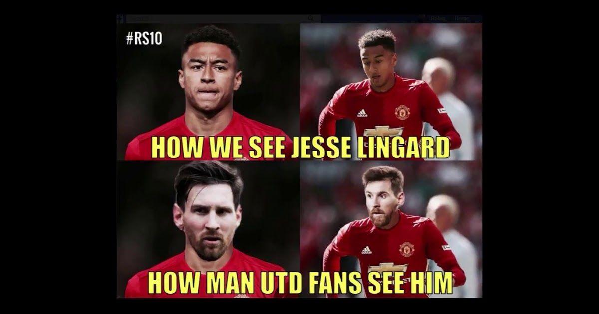 Man United Vs Man City Meme Youtube Tag A Man Utd Fan Football Jokes Soccer Jokes Football And Manchester In 2020 Funny Football Memes Football Jokes Soccer Memes