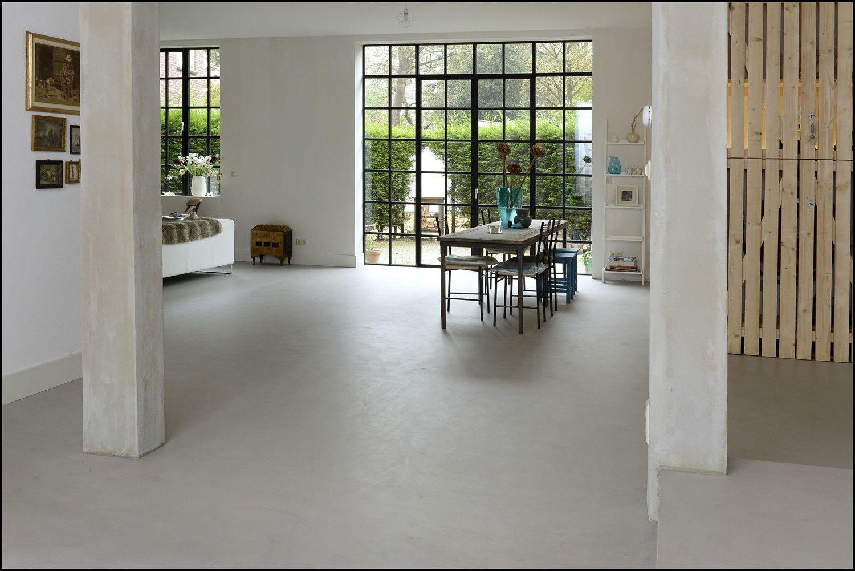 rhetap betondesign design trends vinyl pvc