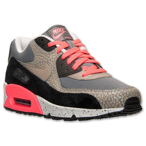 1000+ images about Sneaker Head on Pinterest | Finish line, Training shoes and Casual shoes