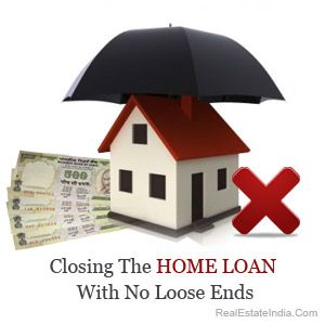 Find The Best Rate For Home Loan Chrompet Compare Offers Across