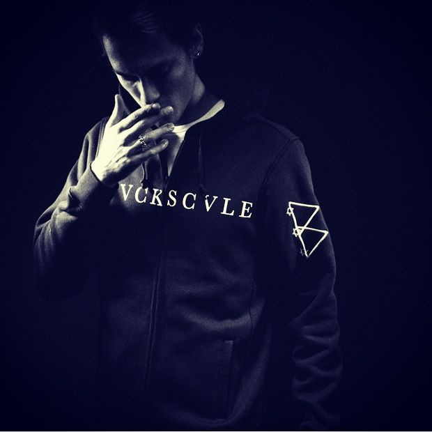 31f7deb408 Black Scale Holiday Releases  From modest beginnings making T-shirts in San  Francisco