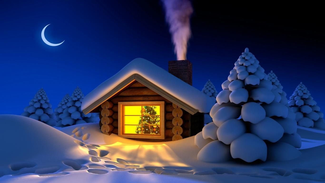 3d christmas backgrounds - wallpaper cave | best games wallpapers
