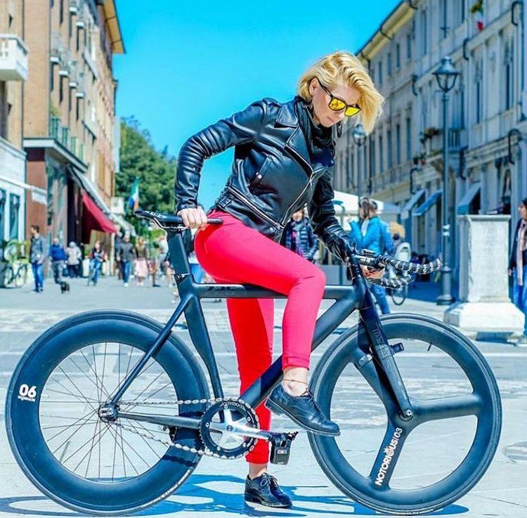 Cycling Cyclinglife Cyclist Girl Bikegirl Bikegirls Bike