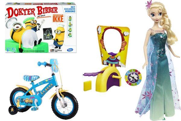 Dit speelgoed willen kinderen met Sinterklaas - Het Nieuwsblad: http://www.nieuwsblad.be/cnt/dmf20151117_01975312?_section=63806951