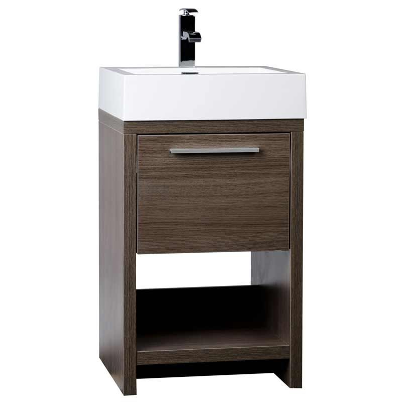 double interesting bath sink with lowes depot inch freestanding in vanities vanity white home bathroom