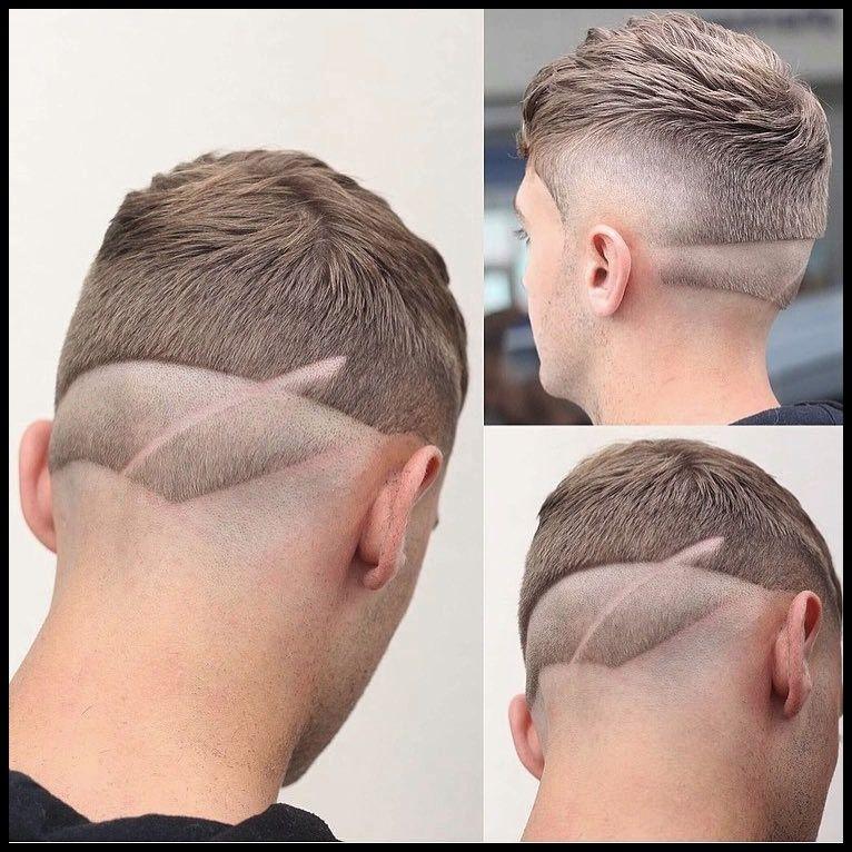 Pin On Mann Frisuren