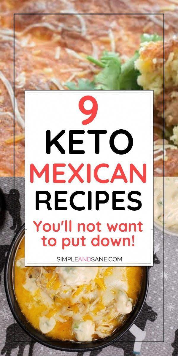 Keto Diet For Beginners Snacks KetogenicDietBasics in